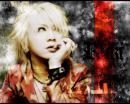 Photo de Fanfic-Takara