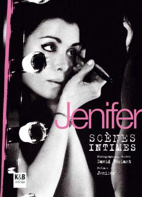 Jenifer, en concert