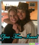 Photo de Ziva-Tiva-Israel