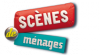 scenede-menage
