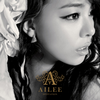 Ailee - I Will Show You