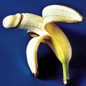 tu ve ma banane ou