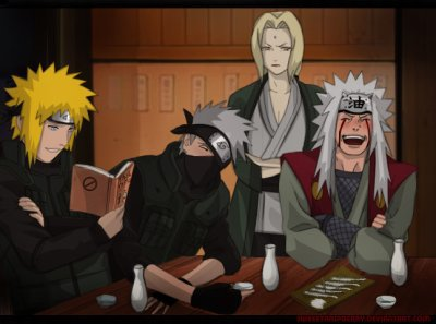 Crazy life of a pretty reckless Chapter Three Funny dinner at the Uzumaki's home xD