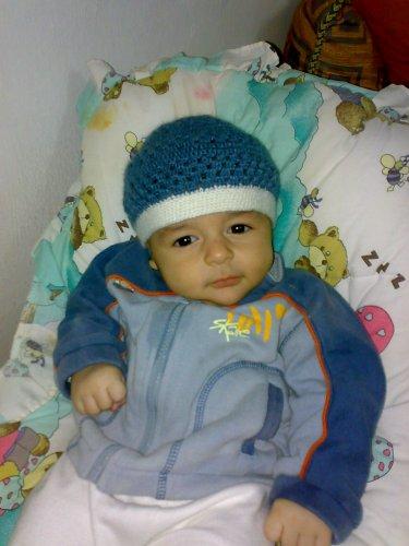 Blog de ibrahim-ziko-93