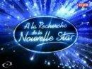 Photo de Nouvelle-Star-Viirtuelle