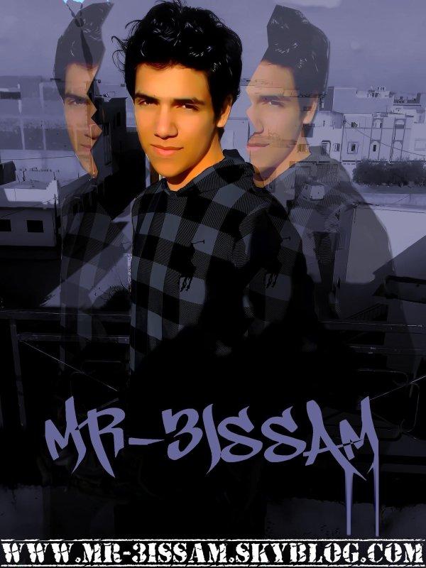 mr-3issam