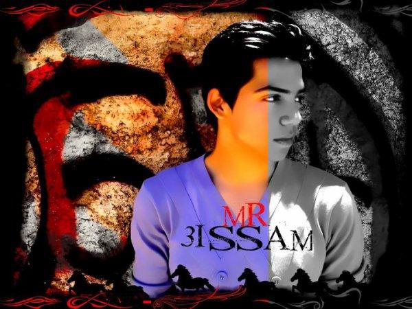 www.mr-3issam.skyblog.com / mr 3issam (AKHIR YOUM) (2011)