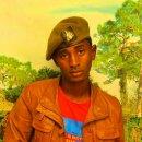 Photo de boubadubai
