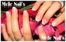 Photo de melie-nails