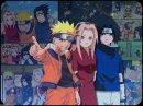 Photo de Sasuk3-Naruto-Sakura