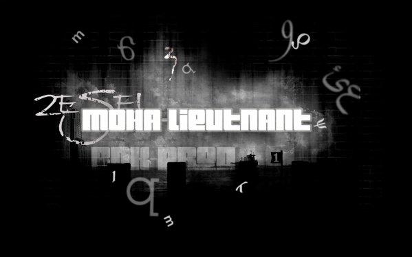 MOHA-LiieuuTNaaN...(8)