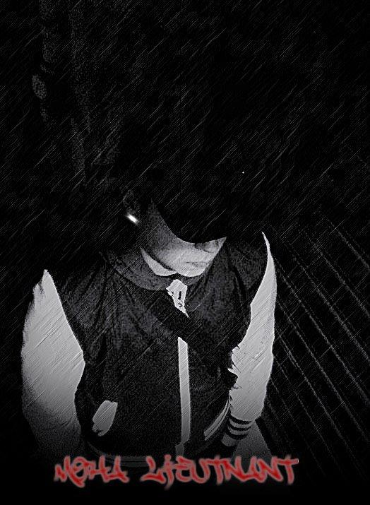 ENVIE..       [EXTRAIT ALBUM!!!] (2010)