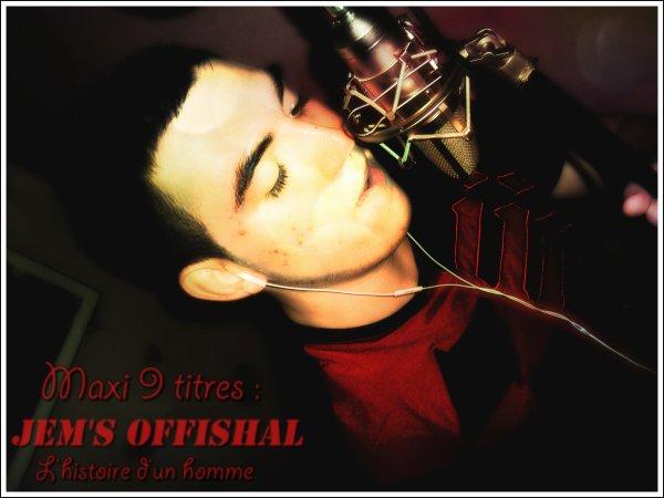 Maxi 9 titres !!!