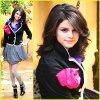 Selena-GomezMariie