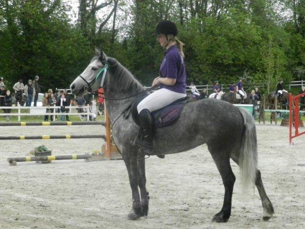 Concours du 8 mai 2012 :D