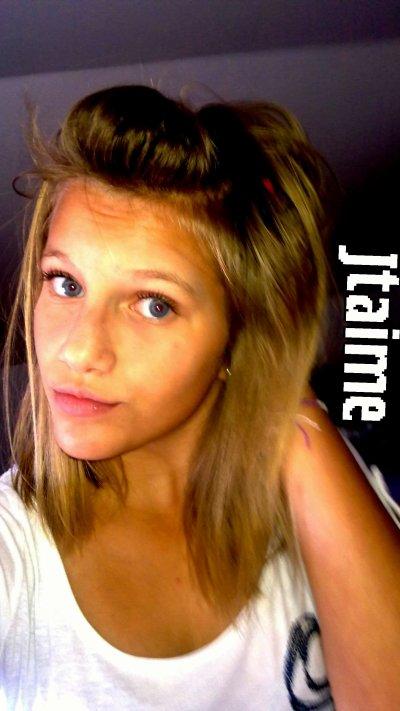 Marie  :D