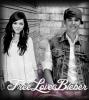 FreeLoveBieber