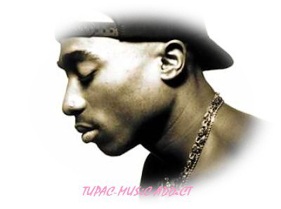 .❤.   TUPAC-MUSiC-ADDiCT ● SKY'  Ton Blog Sur Le King OF Rap !