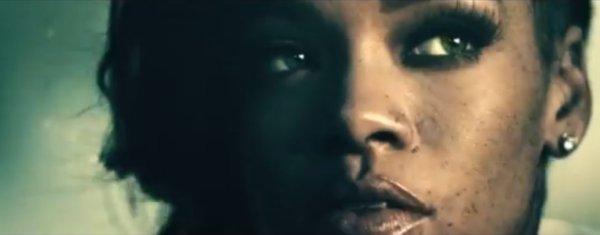 Amazing Rihanna ♥