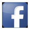 Page facebook !