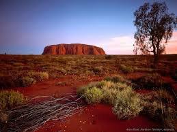 l'Australie <3
