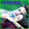x--Melody-Musiic