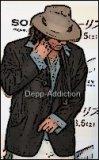 Photo de Depp-Addiction
