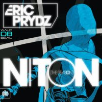 eric prydz / niton (the reason) (2011)