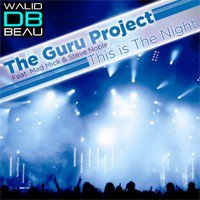 guru project /  this is the night (2011)