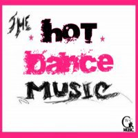 HOT DANCE MUSIC (2011)