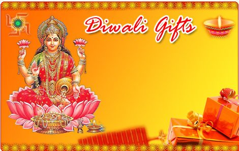Happy Diwali Quotes | What Is Diwali | Diwali Greeting Cards | Diwali Festival | Happy Diwali Wishes |