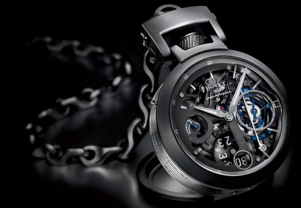 Expensive Watches 2012 | Most Popular Watches | Luxury Watches | Top 10 Watches |