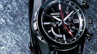 Most Popular Watches | Luxury Watches | Top 10 Watches | Expensive Watches 2012 |