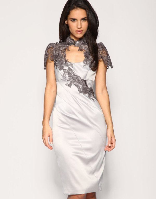 Nitultrs Articles Tagged Ladies Fashion Dresses Blog De Nitultr