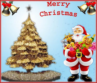Merry Christmas Day 2012 | Merry Christmas Wishes | Merry Christmas Pictures |