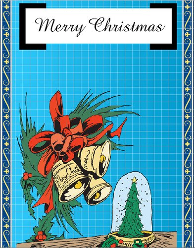 Happy christmas Wishes 2012 | Christmas Wish Cards | Best Christmas Wishes |