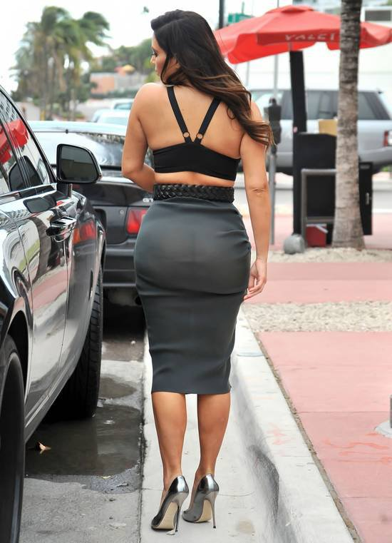 Kim Kardashian Candids | Hot Celebrity Pics | Miley Cyrus Hot Legs | Pictures Of Rihanna |