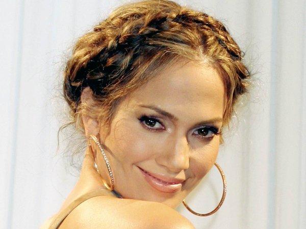 J Lo Hot | J Lo Dresses | J Lo But | JLo Pictures | J Lo Back |