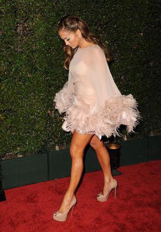 J Lo Dresses   J Lo But   JLo Pictures   J Lo Back   J Lo Hot  