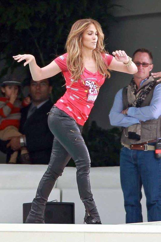 J Lo But   JLo Pictures   J Lo Back   J Lo Hot   J Lo Dresses  