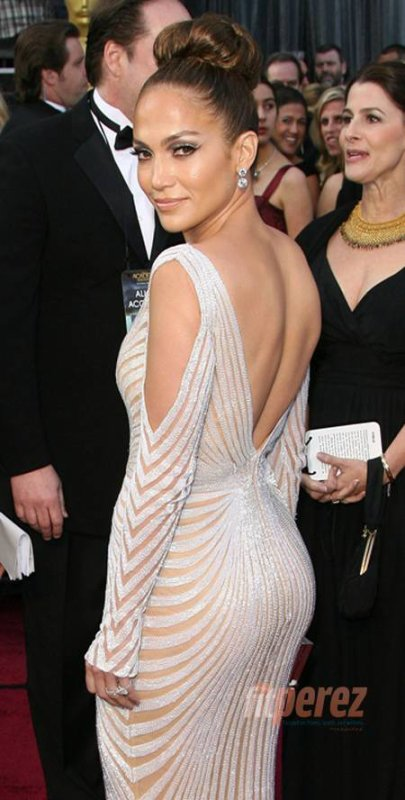 JLo Pictures | J Lo Back | J Lo Hot | J Lo Dresses | J Lo But |