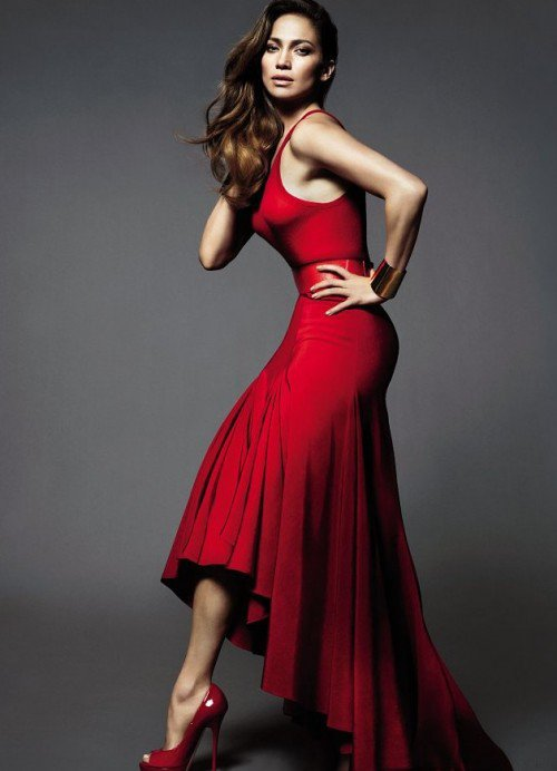 J Lo Back | J Lo Hot | J Lo Dresses | J Lo But | JLo Pictures |