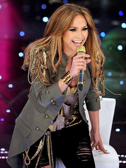 J Lo Hot   J Lo Dresses   J Lo But   JLo Pictures   J Lo Back  