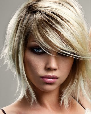 Short Edgy Hairstyles | Punk Rock HairStyle | Punk Hairstyle 2012 | Cute Punk Hairstyles |