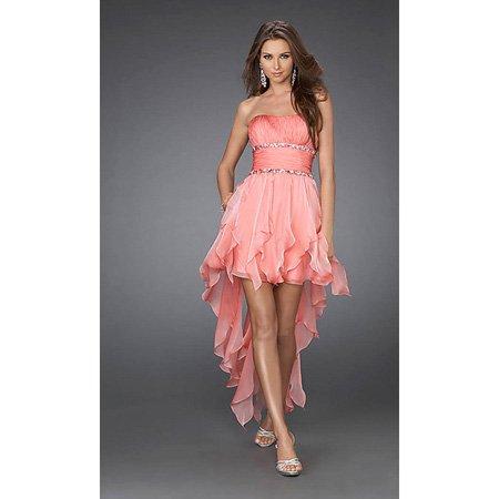 Discount Wedding Dresses | Wedding Dresses 2012 | Big Sizes Bridal Dresses | Large Wedding Dresses | Size 36 Wedding Dresses |