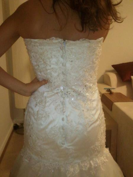 Size 36 Wedding Dresses | Discount Wedding Dresses | Wedding Dresses 2012 | Big Sizes Bridal Dresses | Large Wedding Dresses |
