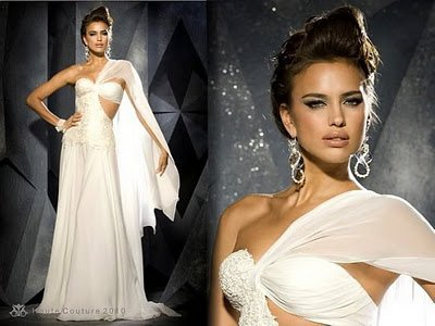 Wedding Dresses 2012 | Big Sizes Bridal Dresses | Large Wedding Dresses | Size 36 Wedding Dresses | Discount Wedding Dresses |
