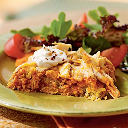 Chicken Casserole | Tuna casserole | Casserole Recipe | Casserole Dish | Potato casserole |