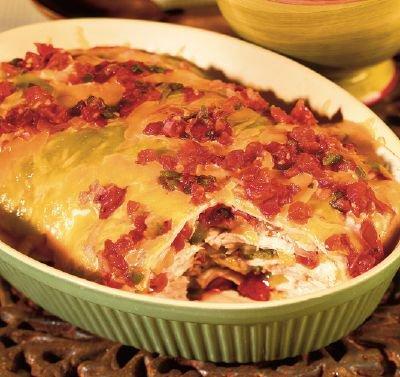 Chicken Casserole | Tuna casserole | Casserole Dish | Potato casserole |