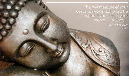 Buddha Love Quotes | Gautama Buddha Quotes | Buddha History | Buddha Pictures |